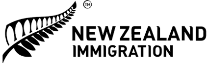 Immigration New Zealand.png
