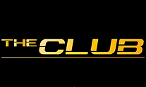The Club Fitness Centre.png