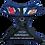 Thumbnail: Harness 01 -  Camper van