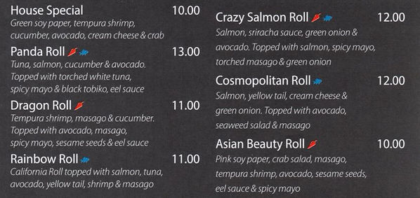 Sushi menu 5.JPG