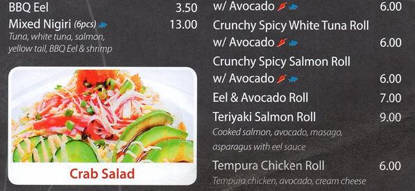 Sushi menu 3.JPG