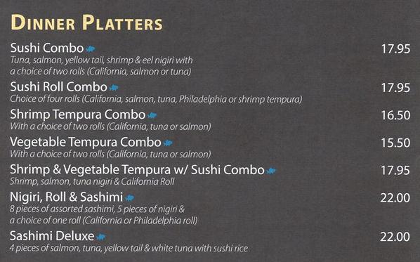 Sushi menu 8.JPG