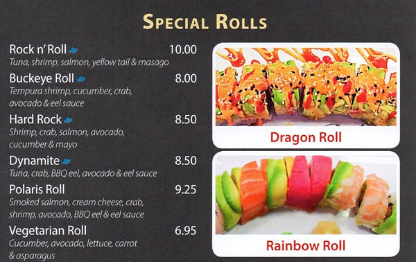 Sushi menu 4.JPG