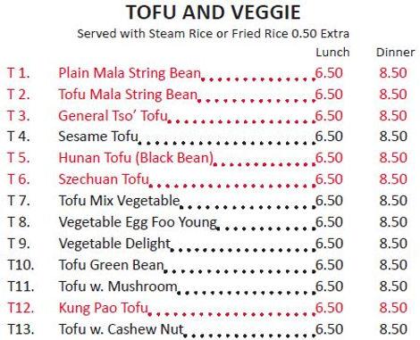 Tofuandveggie.JPG