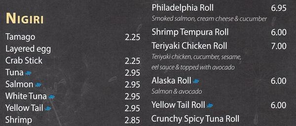 Sushi menu 2.JPG