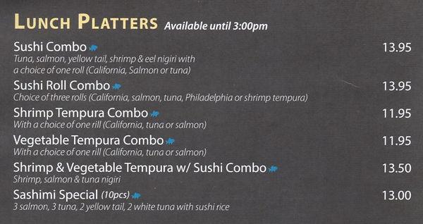 Sushi menu 7.JPG