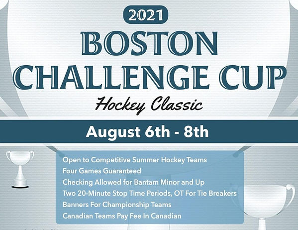Challenge cup.jpg
