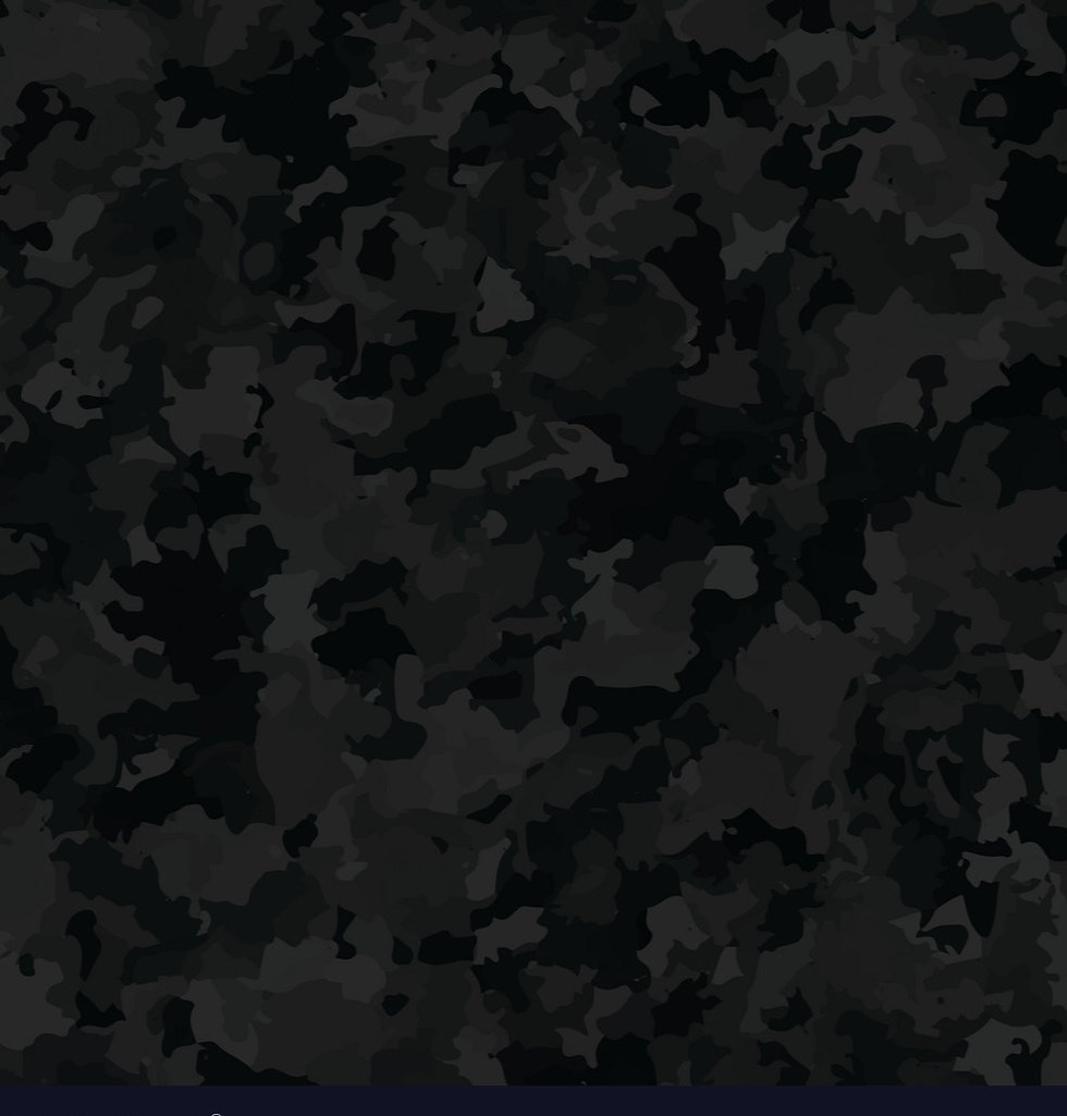 camouflage-military-background-vector-27