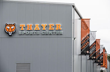 Thayer.jpg