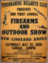 firearms show poster 2.jpg