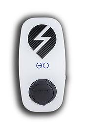 DS1 EO Basic (White)(Front).jpg