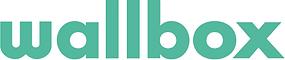 Wallbox logo.png