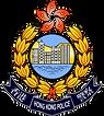 HongKongPoliceLogo.svg.png