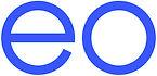 EO_Logotype_blue-01.jpg