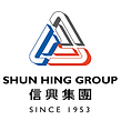 ShunHing.png