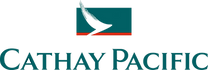 Cathay-Pacific-logo-1.png