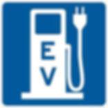 ELV.jpg