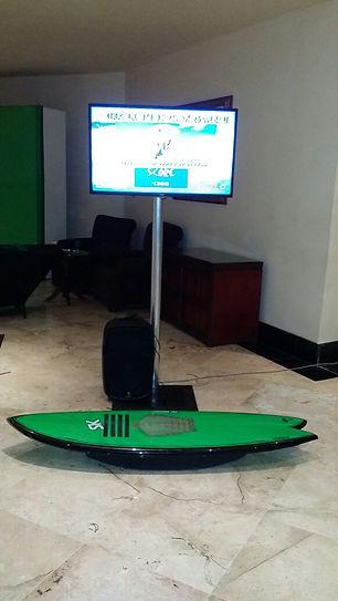 SIMULADOR DE SURF.JPG