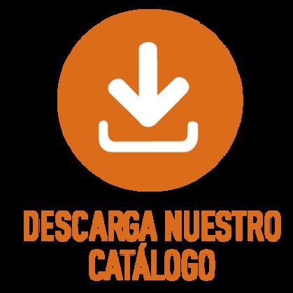 descarga-icon.png