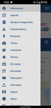 Screenshot_20200710-113317 (003).jpg