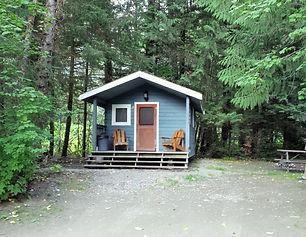 Cabin3 (3).jpg