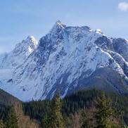 Mountain at Canoe Crossing.jpg