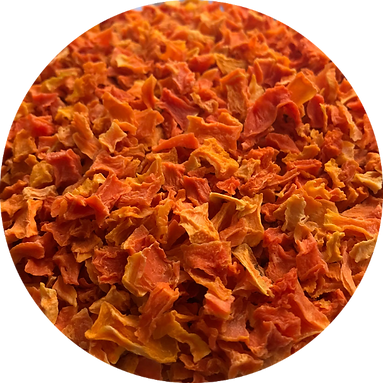 Pumpkin-flakes5_edited.png