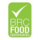 brc_certificate.jpg