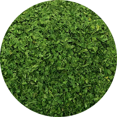 dried-parsley.png