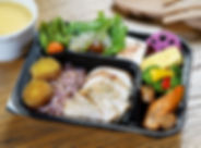 DSC06819增肌減脂餐.jpg
