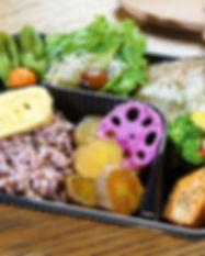 DSC06815低GI 養生餐.jpg