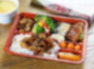 DSC06776客製會議定食.jpg