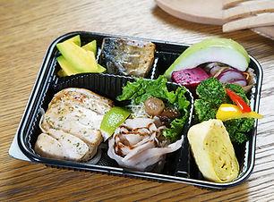 DSC06830生酮飲食餐.jpg