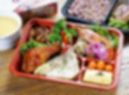 DSC06800懷石餐盒.jpg