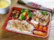 DSC06782炙燒松阪豬會議餐盒.jpg