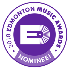 EMA2018_badge_nominee.png