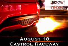 CASTROL RACEWAY PROMO.JPG