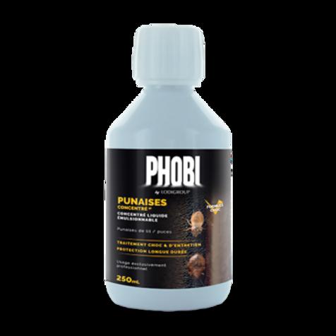 Phobi Punaises Concentré NF