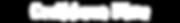 caribbeanblue 美容室 北九州市小倉南区守恒 オーガニックカラー ヘナ アジュバン アルマダ エアーウェーブ リセッター 日本