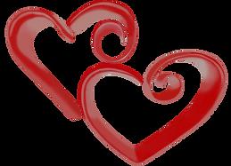 coeur_love_118.png