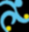 Yellow Logo.png