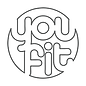 You Fit logo.png