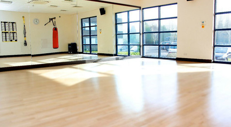 Pilates Physio Shepperton Surrey