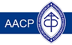 Acup logo.png