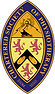 CSP badge.png