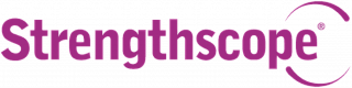 strengthscope logo.png