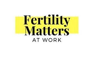 fertility matters at work.jpg