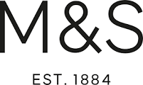 Marks and Spencer.png