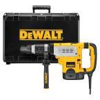DeWalt Hammer Drill