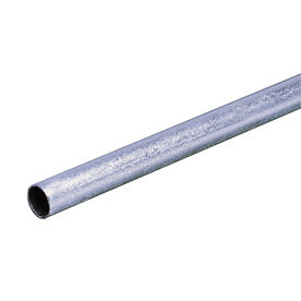 1/2 x 10 ft.Electrical Metallic Tube EMT Conduit